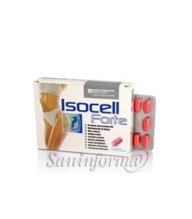 ISOCELL FORTE