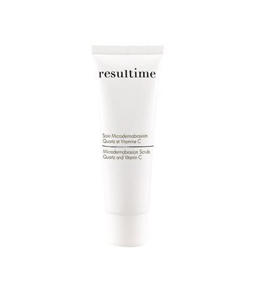 RESULTIME GOMMAGE 50 ML