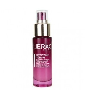 LIERAC LIFTISSIME SIERO 30 ML