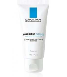 LA ROCHE POSAY NUTRITIC INTENSE 50 ML