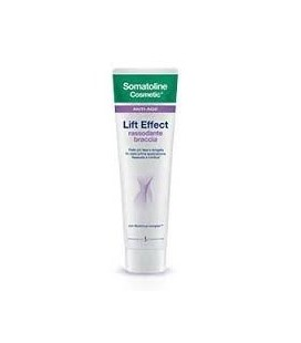 LIFT EFFECT RASSODANTE BRACCIA 100 ml