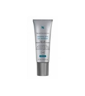 SKINCEUTICALS MINERAL EYE SPF 30 10 ml