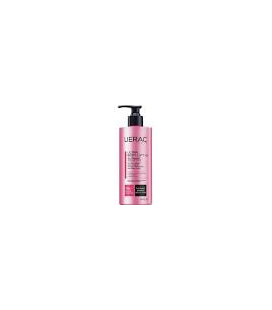 ULTRA BODY LIFT 400 ML