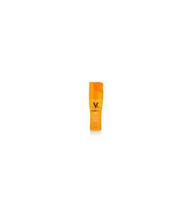 IDEAL SOLEIL SPF 50+ BRONZE SPRAY 200 ML