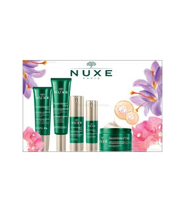 NUXURIANCE ULTRA MACHERA ROLL-ON RIMPOLPANTE 50 ML