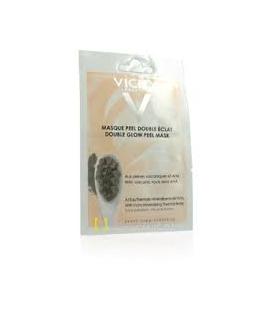 MASCHERA GOMMAGE PEELING MONODOSE 2 X6ML