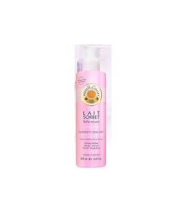 ROGER & GALLET GINGEMBRE LATTE CORPO SORBETTO 200ml