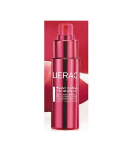 LIERAC MAGNIFICENCE SERUM 30 ml