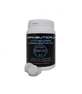 MARKEUTICALS INTEGRA 60 CPR