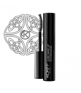 KORFF Mascara ALL-IN-ONE 12 GR