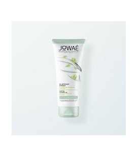 JOWAE' GEL DETERGENTE PURIFICANTE 200 ML