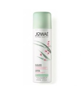 JOWAE' ACQUA IDRATANTE SPRAY 200 ML