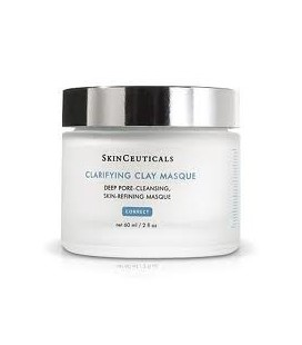 SKINCEUTICALS CLARIFYING CLAY MASQUE