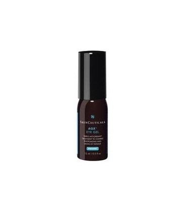SKINCEUTICALS AOX EYE GEL COMPLEX 15ml