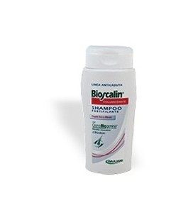 BIOSCALIN  FORTIFICANTE VOLUMIZZANTE  200ml
