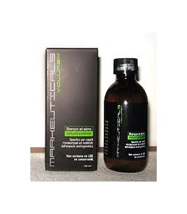 MARKEUTICALS VOLUMEX