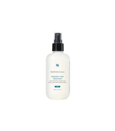 SKINCEUTICALS BLEMISH AGE SOLUTION 250ml