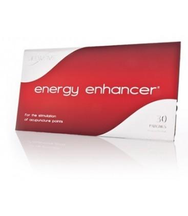 ENERGY ENHANCER CEROTTI