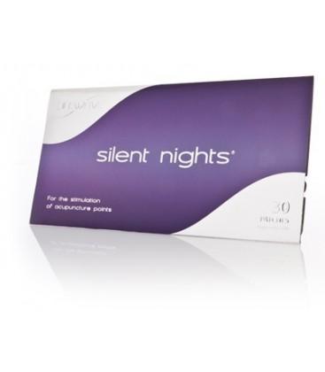 SILENT NIGHTS CEROTTI