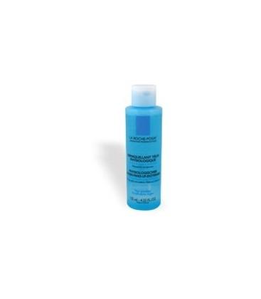 PHYSIOLOGIQUE STRUCCANTE OCCHI 125 ml