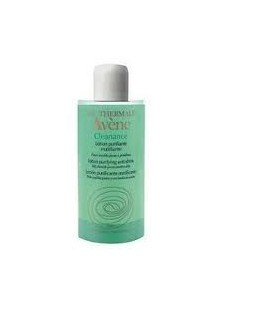 AVENE CLEANANCE LOZIONE 200 ml