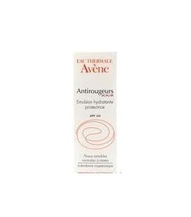 AVENE ANTIROUGEURS GIORNO EMULSIONE SPF 20 40 ml