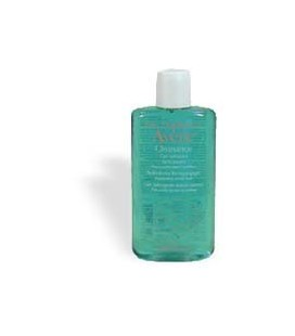 AVENE CLEANANCE GEL 300 ml OFFERTA
