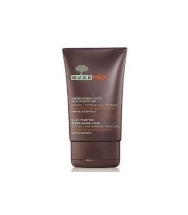 NUXE MEN BALSAMO DOPOBARBA MULTIFUNZIONE 50ml