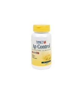 LONGLIFE AP CONTROL 60cps