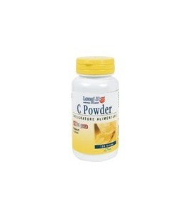 LONGLIFE C POWDER 100g