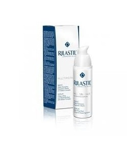 RILASTIL MULTIREPAIR SIERO 30ml