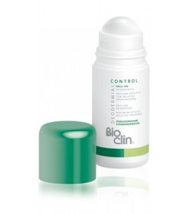 BIOCLIN DEODERMIAL CONTROL ROLL-ON 50ml