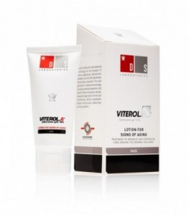 VITREOL A 30ml