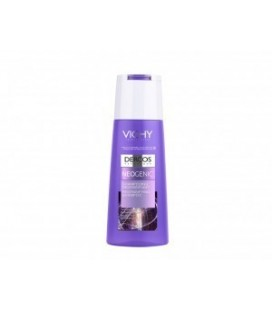 DERCOS NEOGENIC SHAMPOO 200ml
