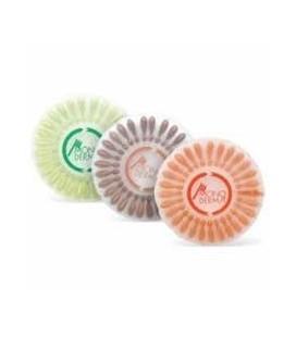 Monoderma perle Vitamina C AL 10 % 28 perle monodose