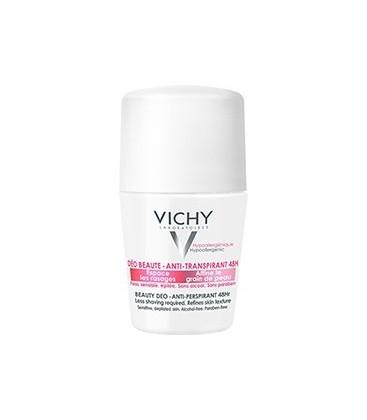 Vichy Deodorante Bellezza