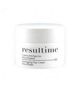 RESULTIME CREMA VISO ANTI-AGE GIORNO 50 ML