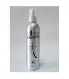 VIIGO SHAMPOO RIEQUILIBRANTE 200 ml
