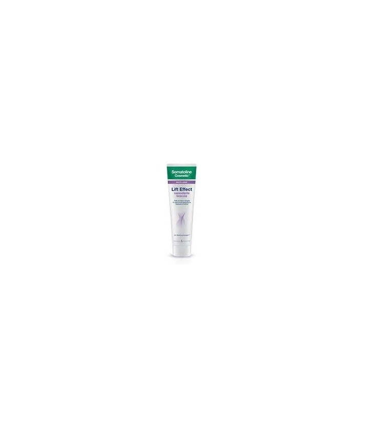 7b15e8b9676ea LIFT EFFECT RASSODANTE BRACCIA 100 ml