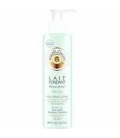 LATTE CORPO  THE VERDE IDRATANTE 200ml