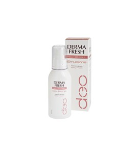 Dermafresh Emulsione spray