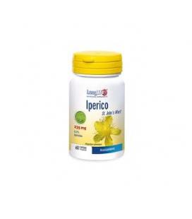 IPERICO 0,3 % 50 CAPSULE