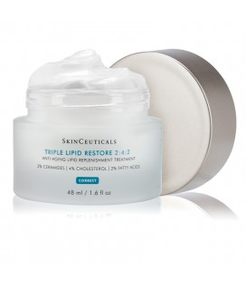 SKINCEUTICALS TRIPLE LIPID RESTORE 2:4:2 48 ML