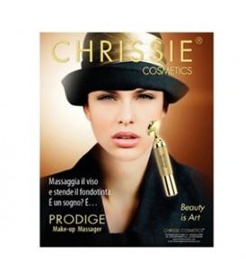 CHRISSIE PRODIGE MASSAGER