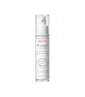AVENE PHYSIOLIFT GIORNO 30 ML