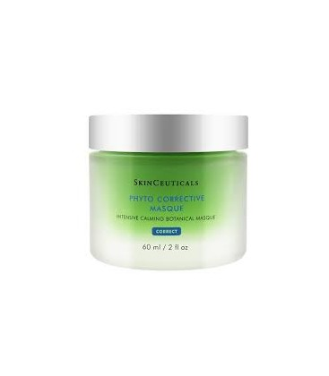 SKINCEUTICALS PHYTO CORRECTIVE MASK 60 ML