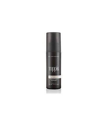 TOPPIK FIBERHOLD SPRAY 100ml