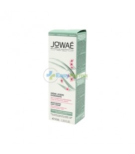 JOWAE' CREMA LEGGERA IDRATANTE 40 ML