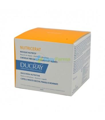 NUTRICERAT MASCHERA NUTRITIVA 150 ML