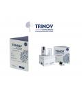 TRINOV lozione anticaduta uomo 30 ml